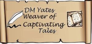 dmyates weaver