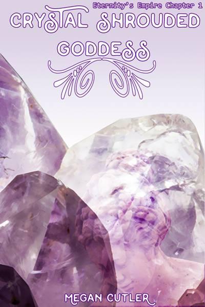 megan-cutler-crystal-shrouded